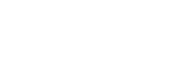 Takaé